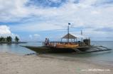 cebu kandaya resort - cruise - xpertholidays.com